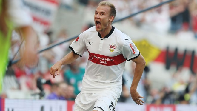 Holger Badstuber close to Lazio, Source- Bundesliga