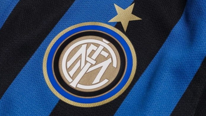 Inter Milan Logo, Source- SempreInter.com