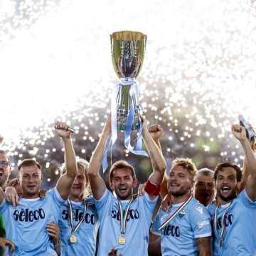[27/06] Lazio news LIVE: Lazio given green light for Acerbi? Sprocati set for Lazio medicals, Kežman...