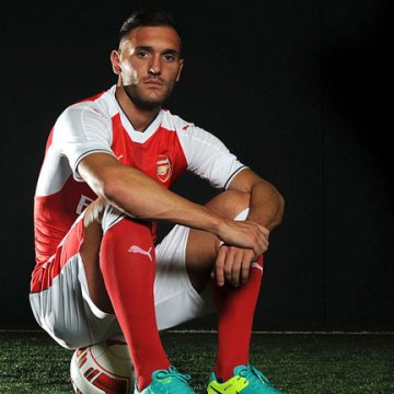 Lazio Transfer Story: Lucas Perez
