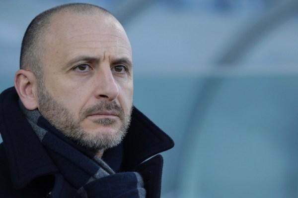 Piero Ausilio, Source- Corriere dello Sport