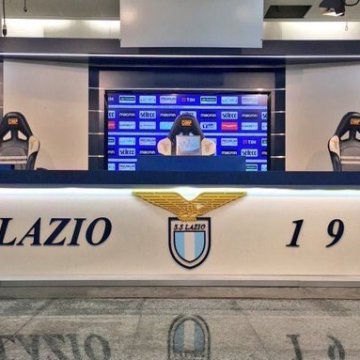 "Lazio vs Inter, Inzaghi: ""Tomorrow will be a great evening, I want to see my team give everything it has. With our fans we can enter the Champions League"""