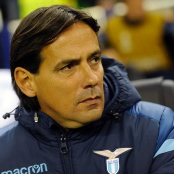 The final match against Inter: Inzaghi to talk with De Vrij, whilst Immobile 'wants' to play