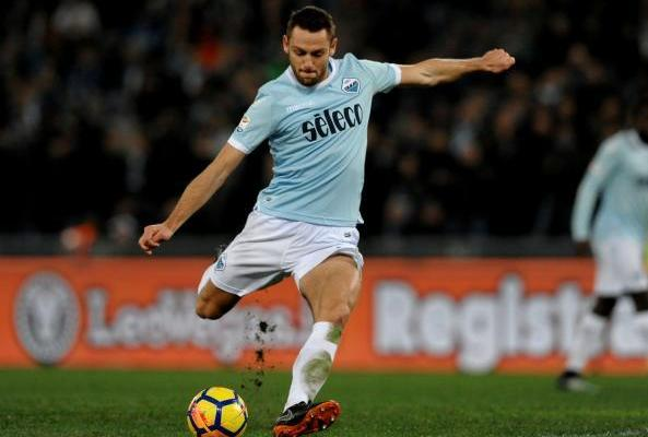 Stefan De Vrij- Source: talkSPORT
