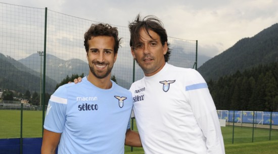 Davide Di Gennaro, Source- Corriere dello Sport