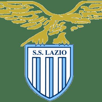 The Laziali - cover