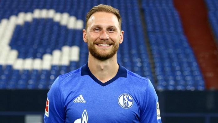 Benedikt Howedes, Source- Goal.com