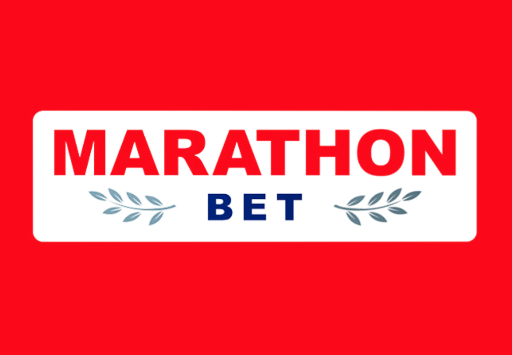 Marathon Bet, Source- yggdrasilgaming.com