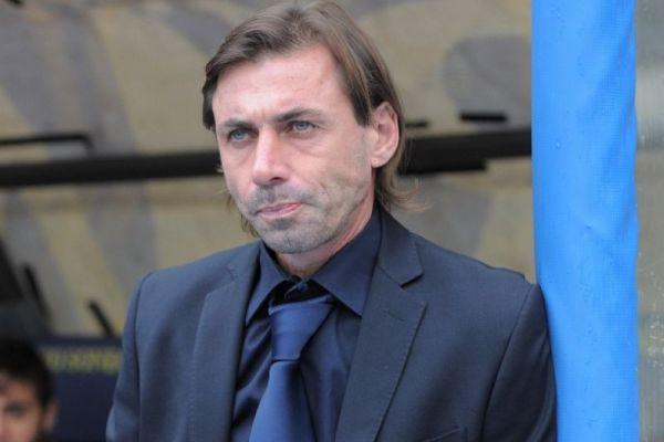 Carmine Gautieri, Source- ilpisasiamonoi.it