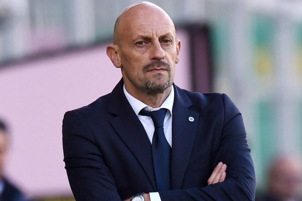 Domenico Di Carlo - Source - Goal.com