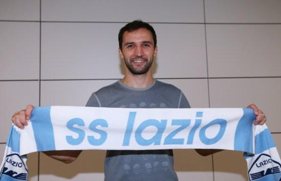 Milan Badelj signs for Lazio, Source- Euro Fantasy League