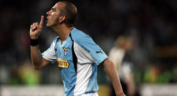 Paolo di Canio - Source - Panorama TV
