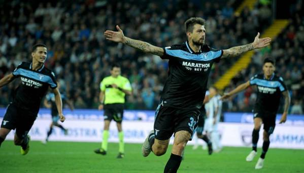 Francesco Acerbi - Source - Soccer Highlights Today