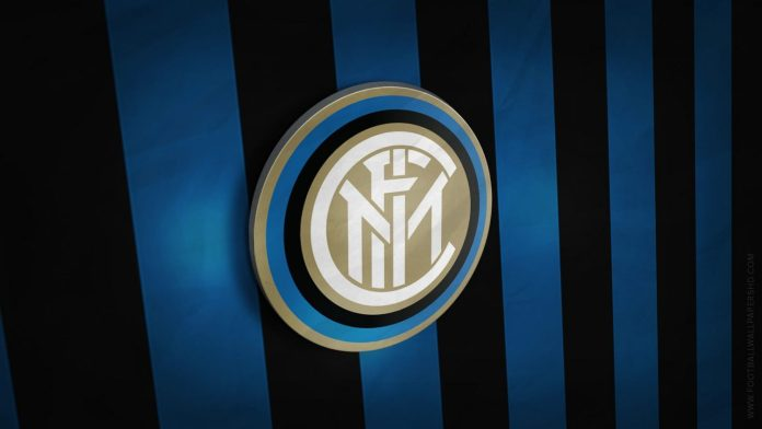 Inter, Source- Pintrest