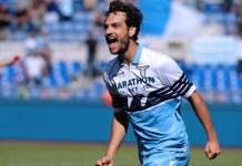 Marco Parolo, Source- Corriere dello Sport