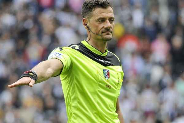 Serie A TIM, Source- ShortList