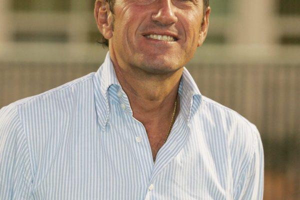 Giovanni Galli, Source- GazzaMercato