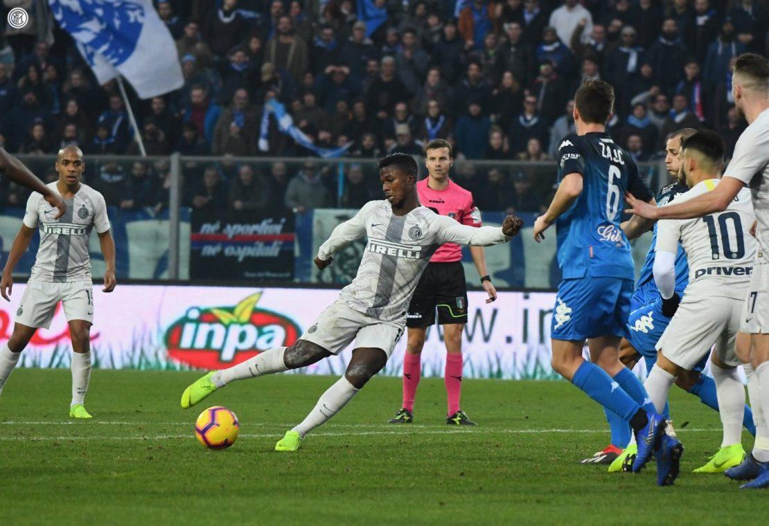 Keita Balde open to sensational Lazio return: the details
