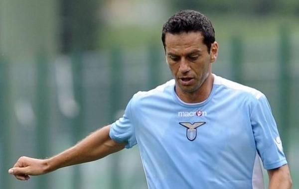 Luciano Zauri - Source: CalcioWeb