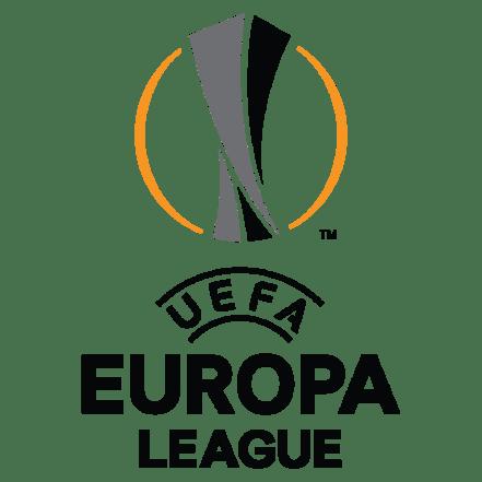 UEFA Europa League, Source- logoeps.com