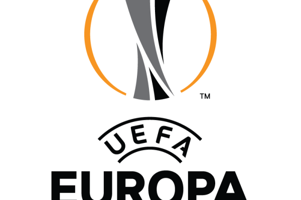 UEFA Europa League, Source- logoeps.com