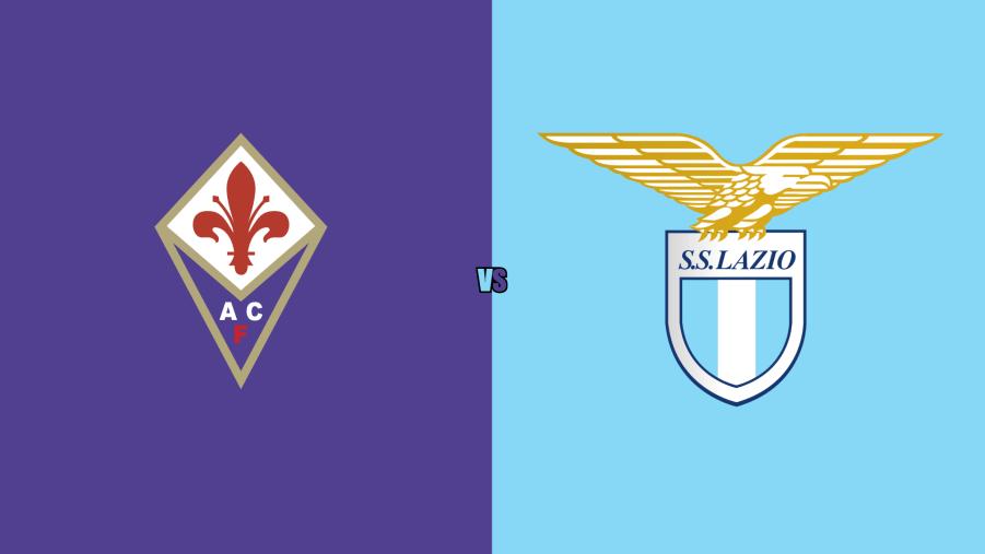 Fiorentina vs Lazio