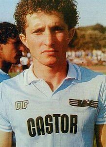 Fabio Poli, source: Wikipedia