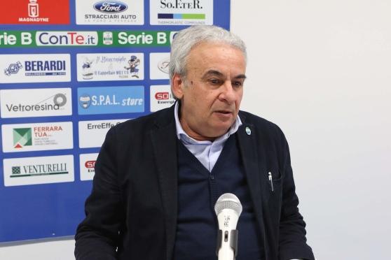 Walter Mattioli, Source- tuttobolognaweb.it