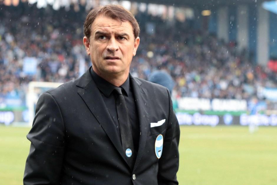Leonardo Semplici, Source- Corrieredellosport