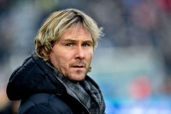 Pavel Nedved, Source- sport.news.am