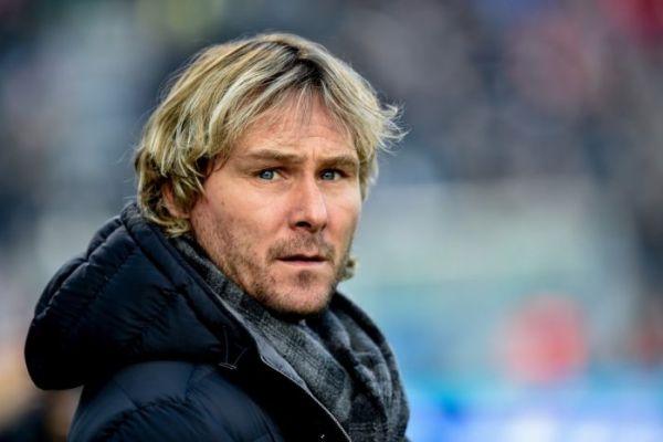 Pavel Nedved, Source- sport.news.am