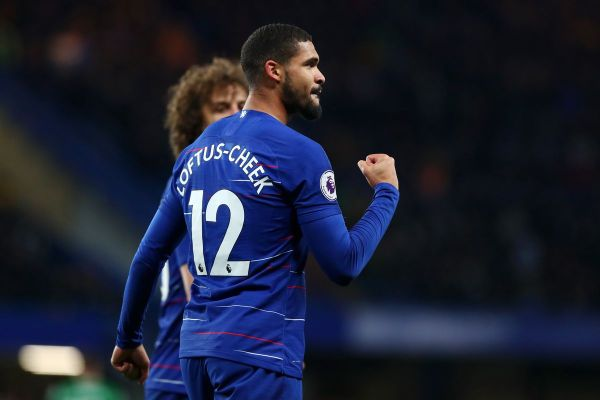 Ruben Loftus-Cheek, Source- weaintgotnohistory.sbnation.com