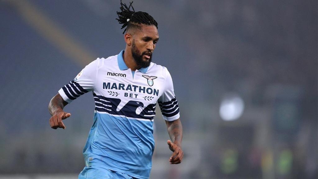 Wallace: Yeni Malatyaspor Set to Sign Lazio Defender | The Laziali