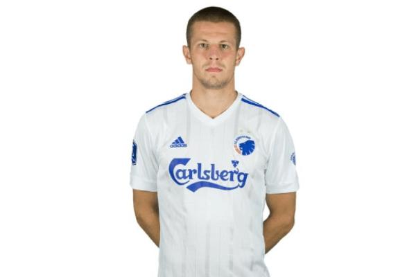 Denis Vavro, Source- Footballdatabase