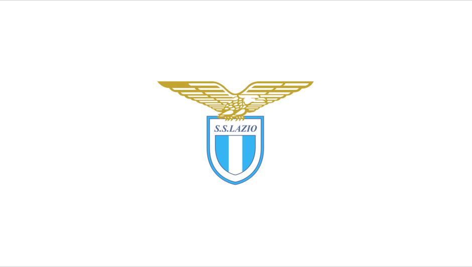 S.S.Lazio