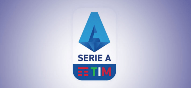 Serie A TIM, Source- InsideSport