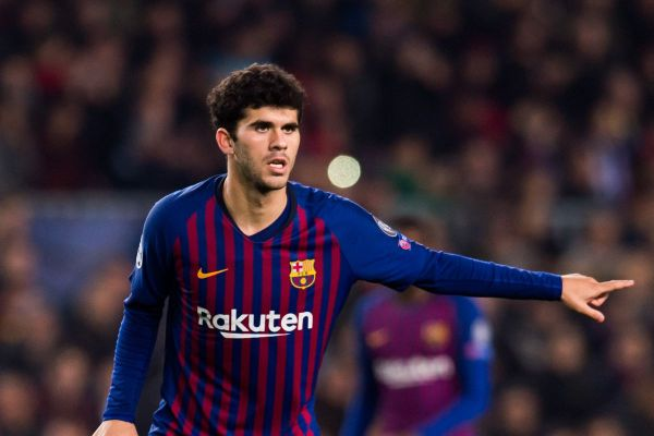 Carles Alena - Source - Sports India Show