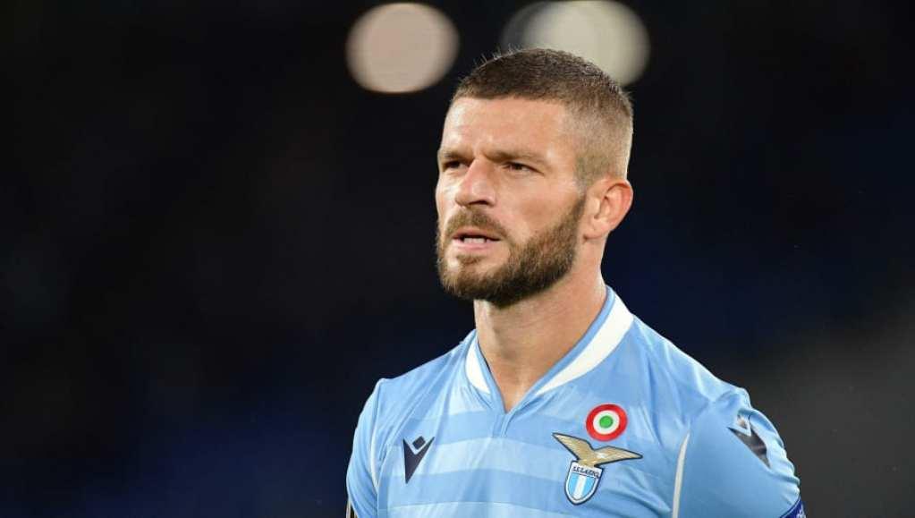 Valon Berisha / S.S. Lazio, Source- 90Min