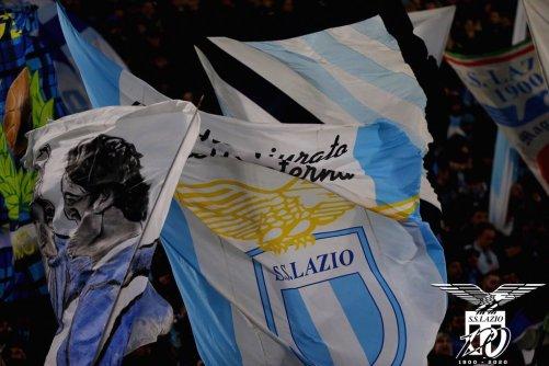 Lazio, Source- Official S.S. Lazio