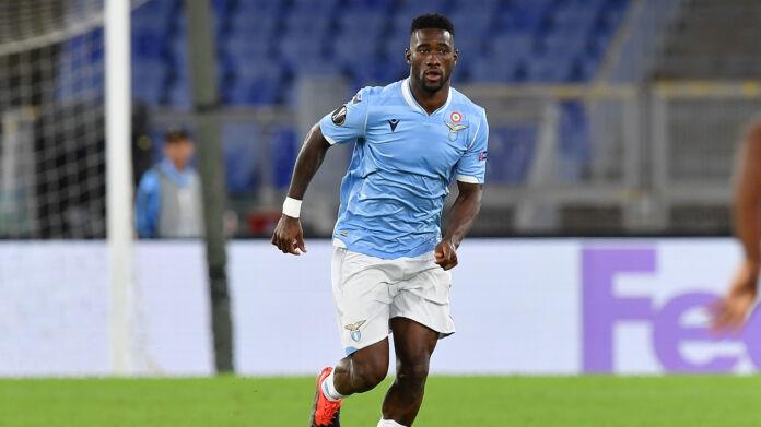 Official: Lazio Sell Bastos to Al Ain FC | The Laziali