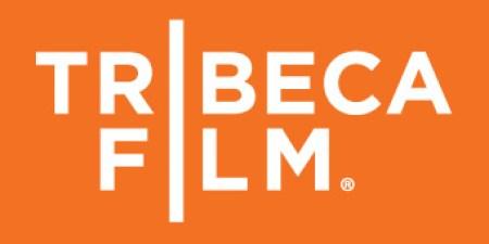 TribecaFilm-1-1