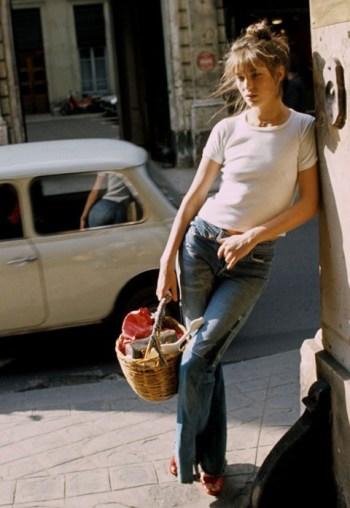 Jane-Birkin-patch-jeans