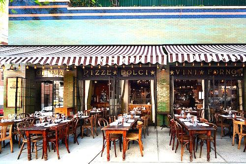Gemma-Outdoor-Dining-NYC