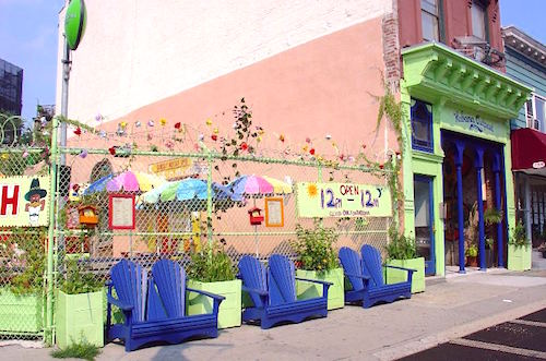 Habana-Outpost-9