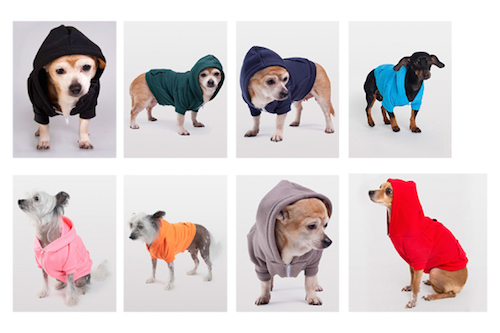 S251AM_American_Apparel_Custom_doggy_Sweater2