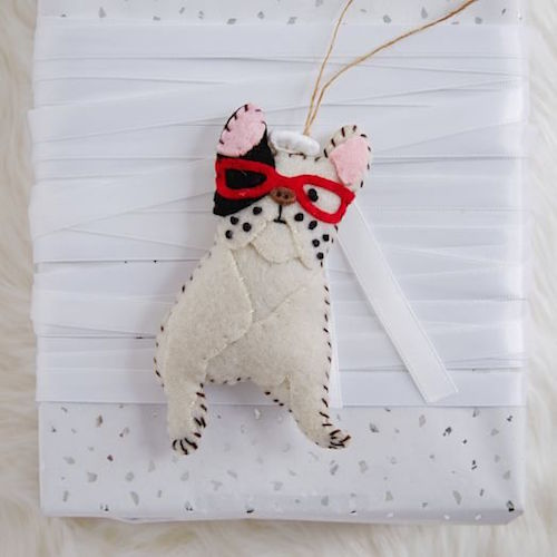 aspca-animal-ornament-manny-the-frenchie-c
