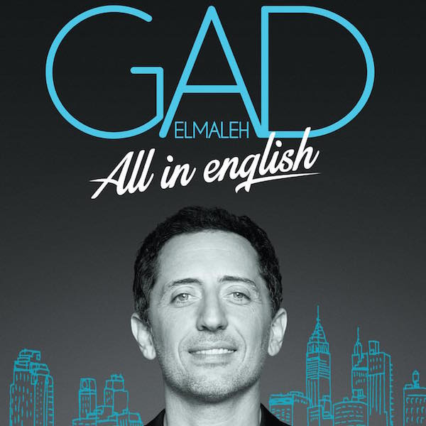 gadelmaleh_joespub_standupcomedy_nyc_french_allinenglish