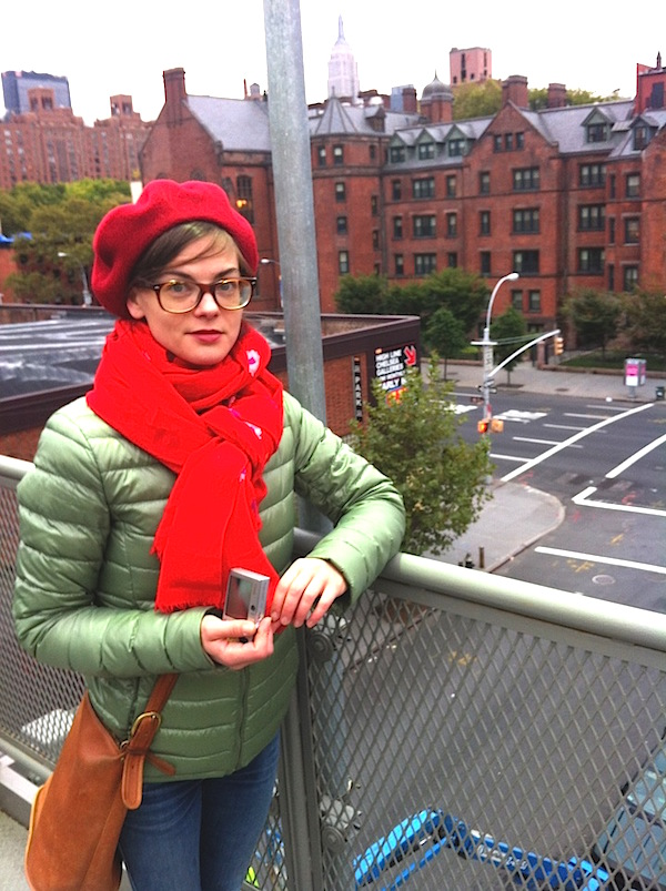 PORTRAIT_HIGHLINE