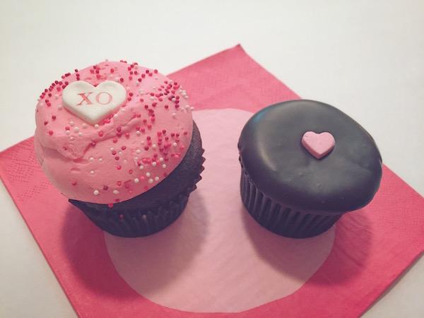 georgetown_cupcake_thelazyfrenchie_soho_nycblogger_valentine_saintvalentin_miam