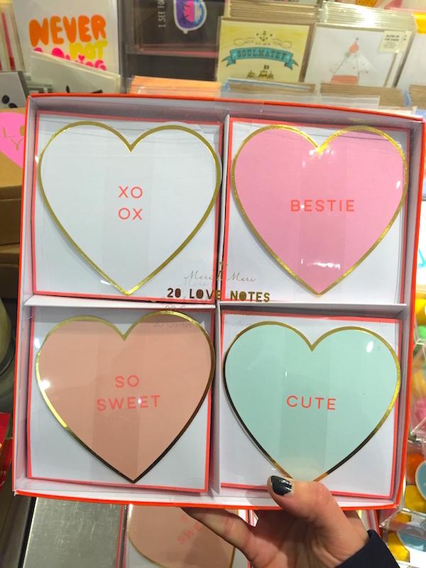 stickynotes_thelazyfrenchie_unebelgeanyc_lifestyle_valentine_shopping_newyork_saintvalentin